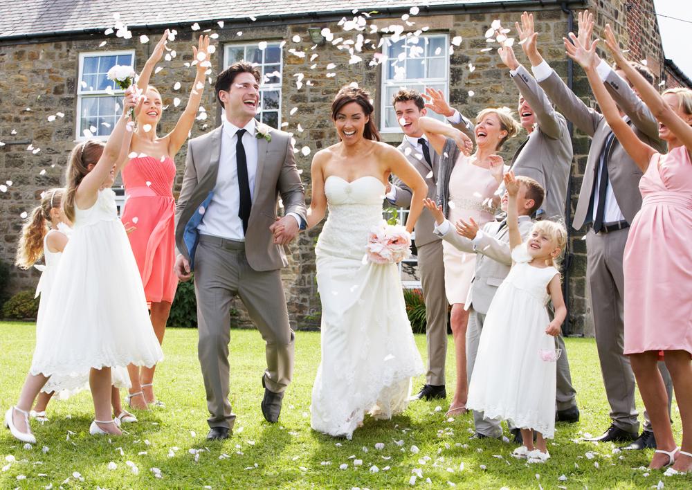Sibabili wedding